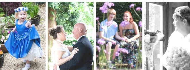 silvanarainphotography, wedding slides, Banbury photographer