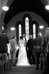 silvanarainphotography,weddings,church