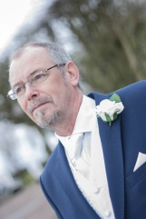 silvanarainphotography.weddings,pete,groom