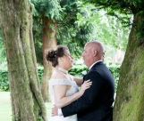 silvanarainphotography,weddings,tree