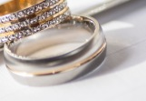 silvanarainphotography,weddings,rings